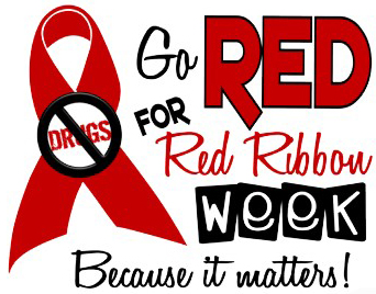 red_ribbon_week1