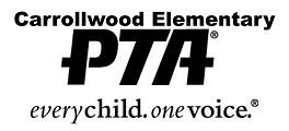 Carrollwood Elementary PTA