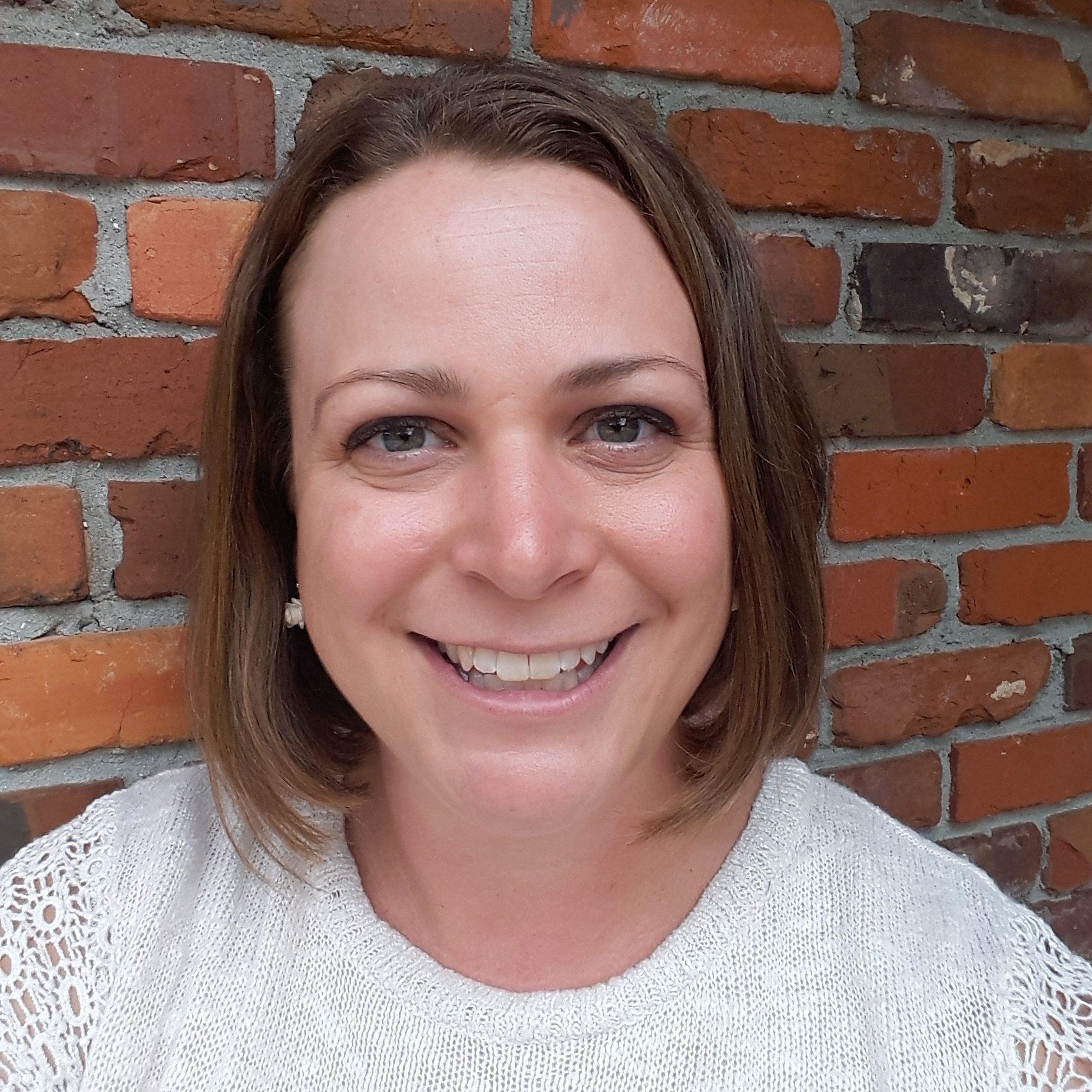 Katie Hage